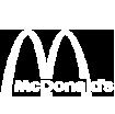 https://y5media.net/wp-content/uploads/2021/06/wifi-advertisement-client-logo-01.png