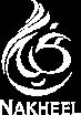 https://y5media.net/wp-content/uploads/2021/06/wifi-advertisement-client-logo-03.png