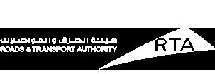 https://y5media.net/wp-content/uploads/2021/06/wifi-advertisement-client-logo-04.png