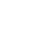 https://y5media.net/wp-content/uploads/2021/06/wifi-advertisement-client-logo-06.png